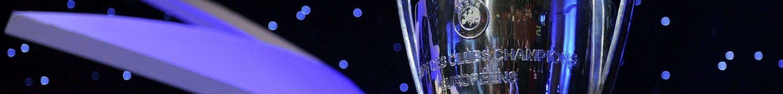 cropped-1195782-full-size-uefa-champions-league-wallpaper-hd-2560×1600-1.jpg
