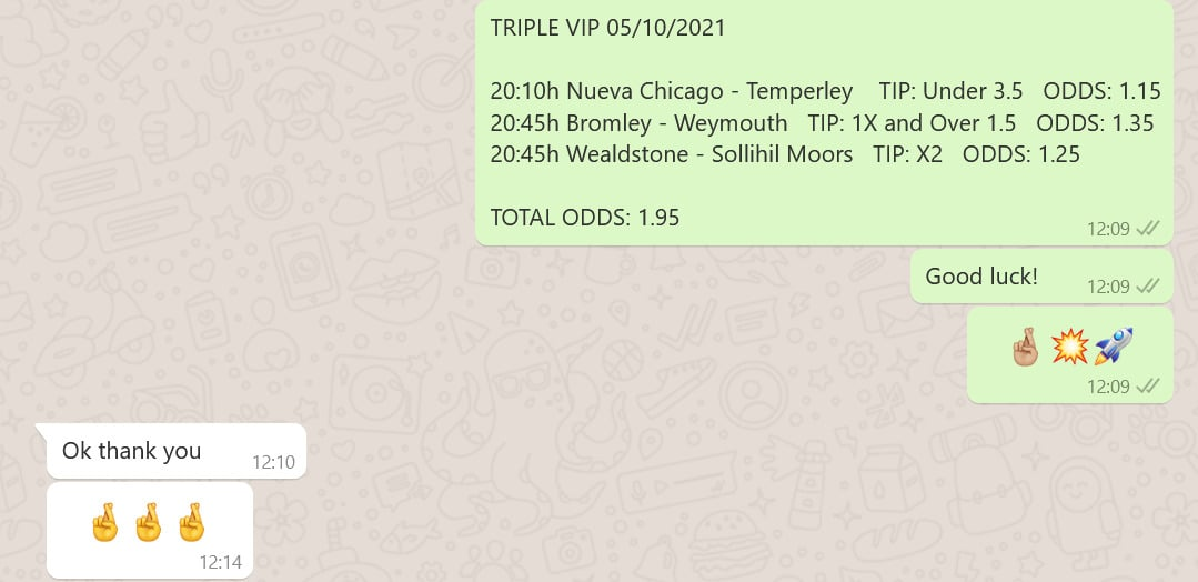 BET PREDICTION 1x2, Bet 1x2, Sure Bets 1x2, Predictions 1x2, Bet-Prediction1x2.com, football predictions1x2, Betting Predictions, Free bet, Free daily tips.